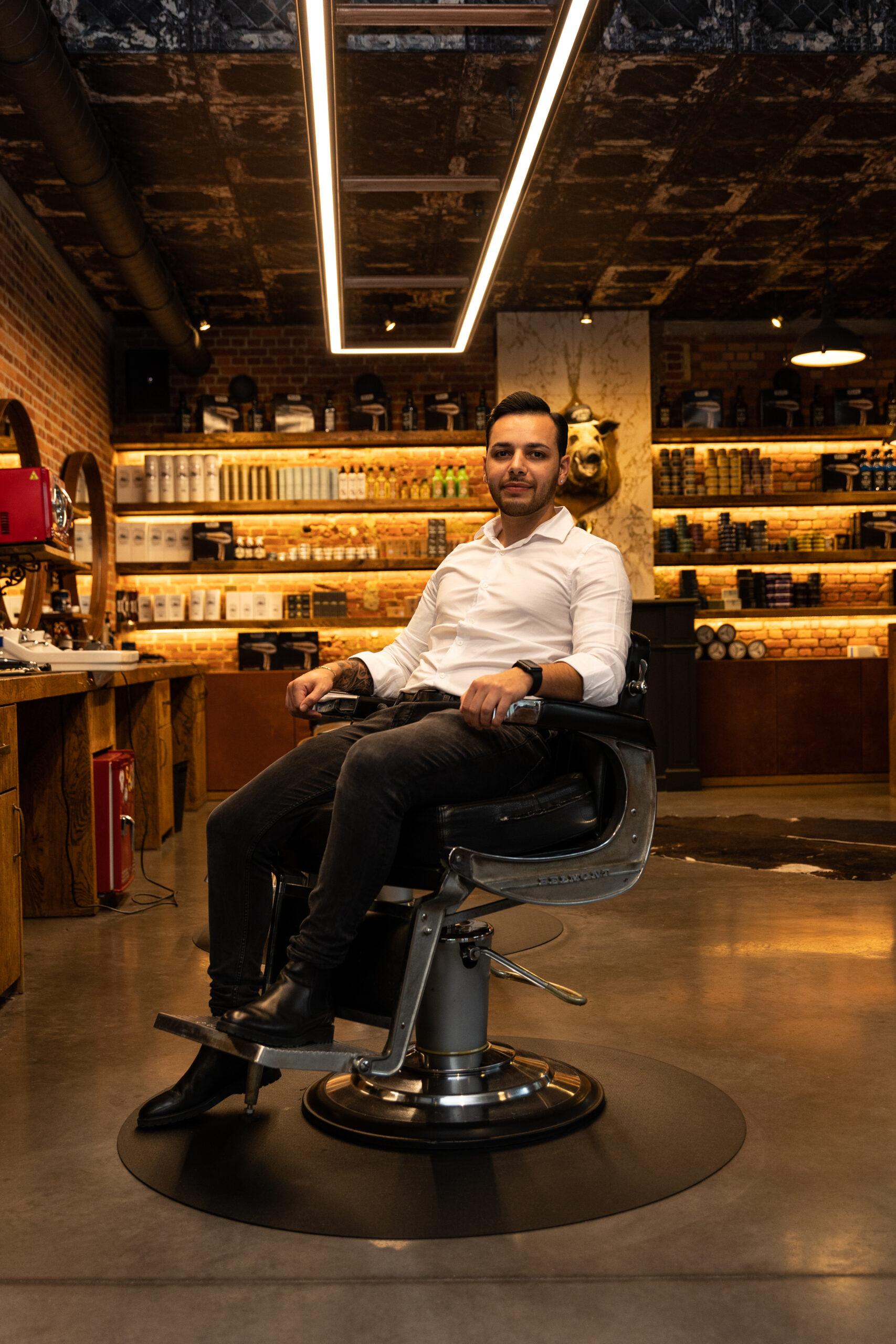 Jorges barbershop-2